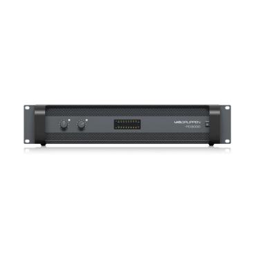 PD3000 - Amply Labgruppen PD3000