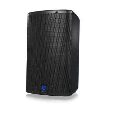 iX12 Loa Full 2Way Liền Công Suất 1.000w Bluetooth DSP Turbosound