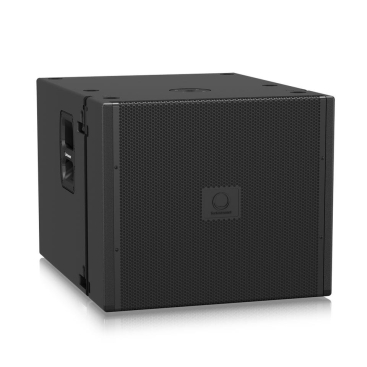 TBV118L Loa Mid Low Line Array 3.000w Turbosound