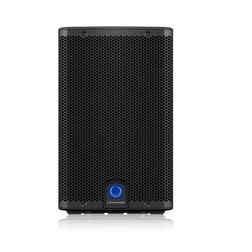 IQ8 Loa Full 2Way Liền Công Suất 2.500w Ultranet DSP Turbosound