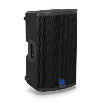 IQ10 Loa Full 2Way Liền Công Suất 2.500w Ultranet DSP Turbosound