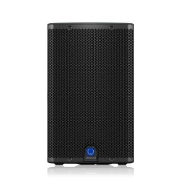 IQ15 Loa Full 2Way Liền Công Suất 2.500w Ultranet DSP Turbosound