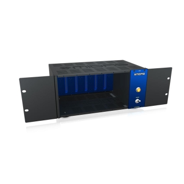 Portable Chassis MIdas L6 - ACCESSORIES