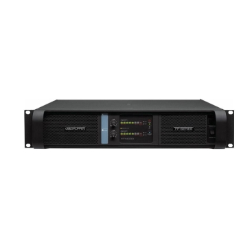 FP 14000 Ampli 14.000w 2-Channel Lab.Gruppen - GIÁ CALL