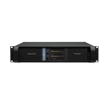 FP 14000 Ampli 14.000w 2-Channel Lab.Gruppen