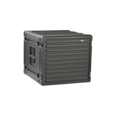 Case Đuôi Dài SKB 1SKB-R8U