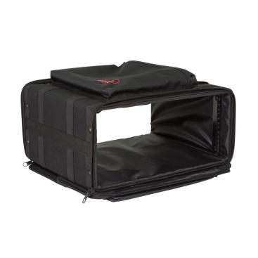 Case Soft 4U Đựng Micro Không Dây Bộ Tín Hiệu SKB 1SKB-SC194U