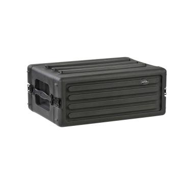 SKB 1SKB-R4S Case Đuôi Ngắn
