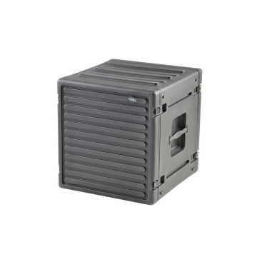 1SKB-R12U - SKB CASE