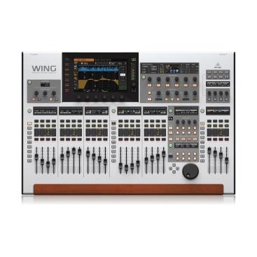 Behringer WING Mixer Digital 48 input 28 Bus