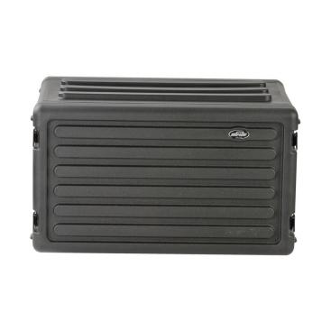 SKB 1SKB-R6S Case Đuôi Ngắn