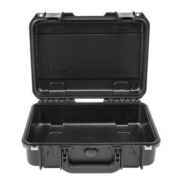 Case SKB 3i-1510-4B-E -