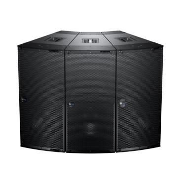 JM-1P - Meyer Sound