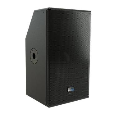USW-112P Meyer Sound - Giá Call
