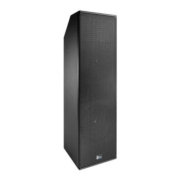 USW-210P Meyer Sound Giá Call