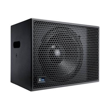 Amie-Sub Loa Sub 1.100w Meyer Sound  - Giá Call