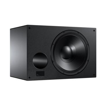 Loa Cinema Meyer Sound X-400c Giá Call