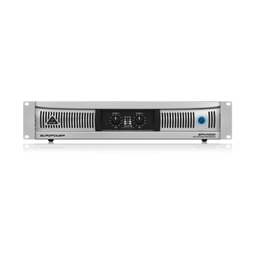 DI4000 V2 - DI Boxes Behringer DI4000 V2