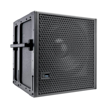 750-LFC Meyer Sound -Giá Call