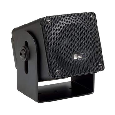 MM-4XPD -Meyer Sound Giá Call
