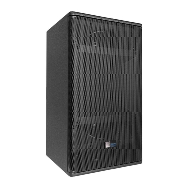 Ultra-X40 Meyer Sound