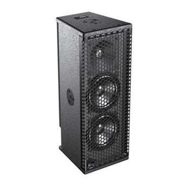 UPM-1XP Meyer Sound Giá Call