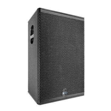 UPQ-D1 - Meyer Sound Giá Call