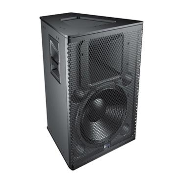 UPQ-D2 -Meyer Sound Giá Call