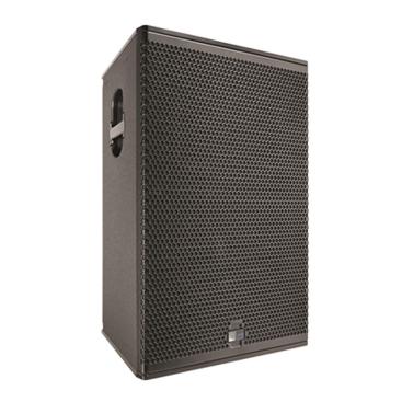 UPQ-D3 Meyer Sound - Giá Call