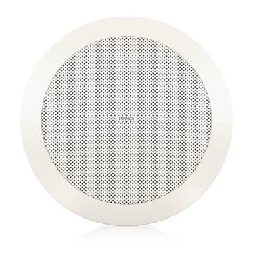 CVS 301 Ceiling Speaker Tannoy