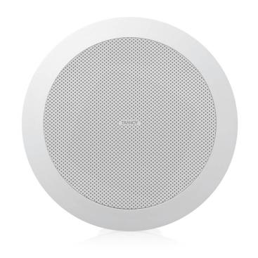 CVS 401 Ceiling Speaker