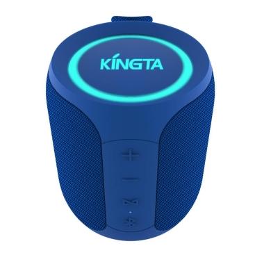 Q08S Loa Bluetooth Kingta