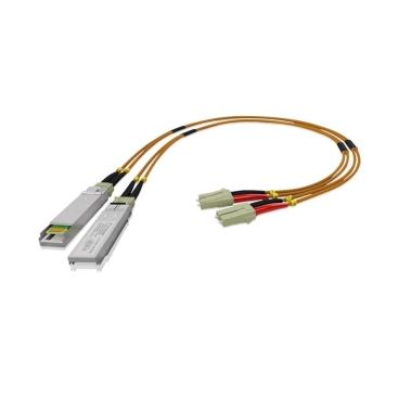DN9680-MM Klark Teknik