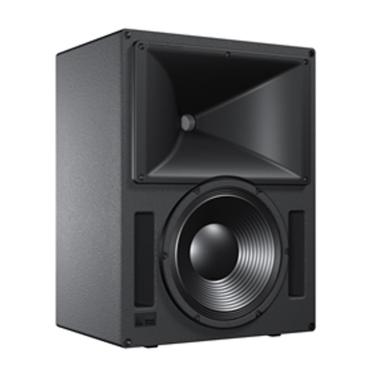 Loa Meyer Sound Acheron-Designer - Giá Call