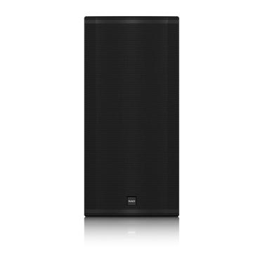 VX 12.2Q Point Source Speaker