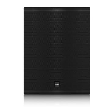 VX 15HP Point Source Speaker