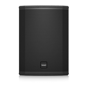 VXP 8 Powered Speakers Tannoy