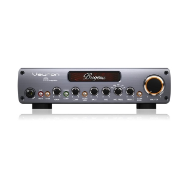BV1001M SolidState Bass Combo Amplifiers Bugera