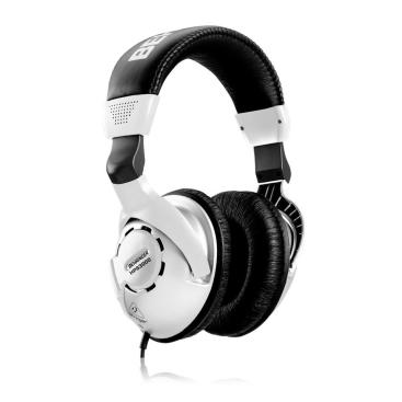 HPS3000 Studio Headphones Behringer