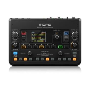 Mixer Midas DP48