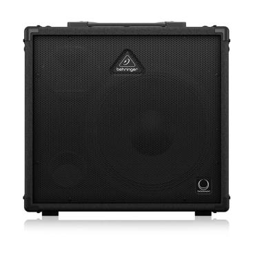 KXD12 Loa Guitar Amplifier 600w Behringer