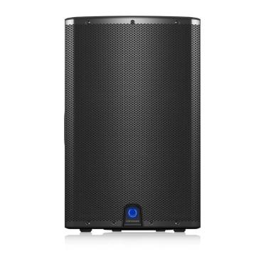 iX15 Loa Full Liền Công Suất Turbosound