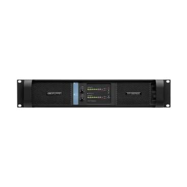 FP 7000 Ampli 7000w 2-Channel Lab.Gruppen