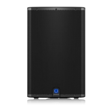 IQ12 Loa Full 2Way Liền Công Suất 2.500w Ultranet DSP Turbosound