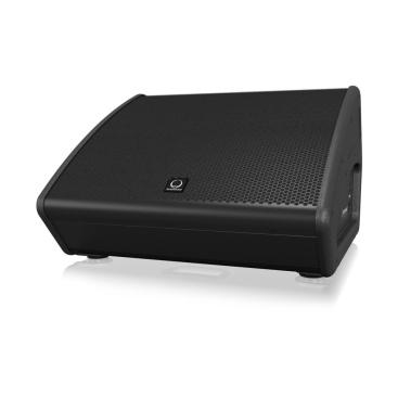 TFM152M Loa Monitor Turbosound