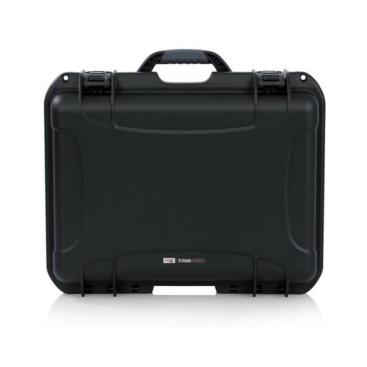 GM-04-WMIC Case Đựng Micro Không Dây