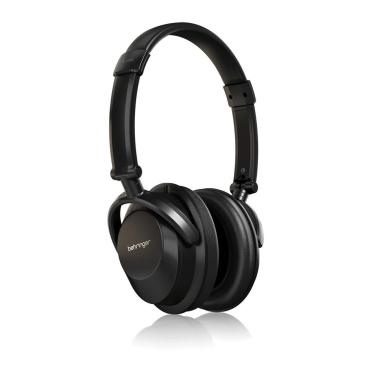 HC 2000 Studio Headphones Behringer