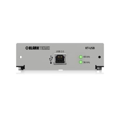 KT-USB