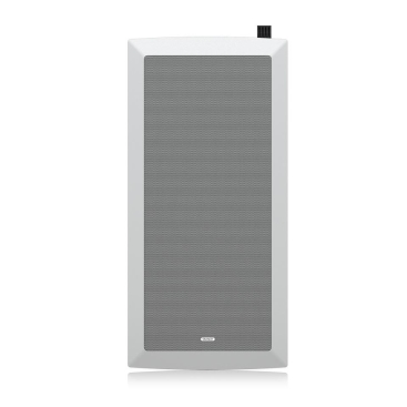 iW 62DS-WH Loa Âm Tường Passive Tannoy